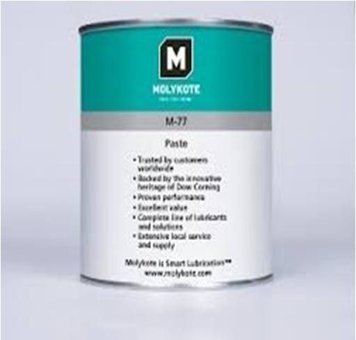 Molykote M-77